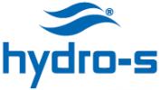 Hydro-s