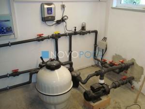 filtracja basenowa, filtracja w basenie, filtrowanie wody basenowej, pool filtracion, schwimmbecken filter, novopool (2)