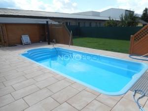 novopool.pl,baseny ogrodowe, zadaszenia basenowe, baseny kapielowe, poliestrowe, basen ogrodowy, akcesoria basenowe, basen w ogrodzie, gotowy basen, poliestrowy (14)